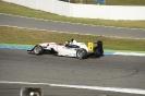 DTM Finale 2011