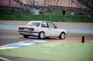 Hockenheim Speer Racing Sportfahrertraining 12.05.2012
