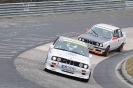 Nürburgring DSK Freies Fahren 04.04.2012
