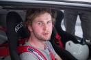 Fahrsicherheitstraining 2011
