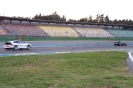 Public Race 2005