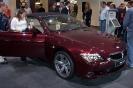IAA 2007