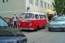 Wörthersee 2004